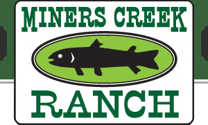 Miners Creek Ranch Logo